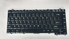 New listing Genuine Oem Toshiba Satellite M35X-S329 Keyboard Mp-03433Us-698 Rev 00