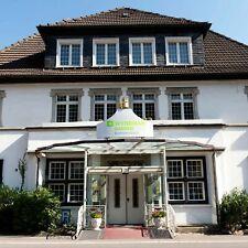 4T Wanderurlaub Rhein Ruhr Gebiet   4* Wellnesshotel 2P   Reise Gutschein Deal