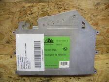 398485 [Steuergerät ABS] VW GOLF III (1H1) 1H0907179A , 10094103044 / ABS,EDS