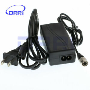 XL-WPH3 DC Power Adapter for Sound Devices Recorders and SD Mixers