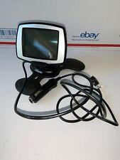 """Garmin Street Pilot c33 Car GPS in Used Conditions """"No Memory Card Included"""""""