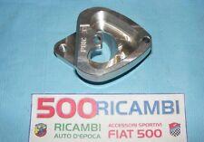 FIAT 500 126 COLLETTORE ASPIRAZIONE SUPPORTO CARBURATORE ABARTH SOLEX PBIC 32