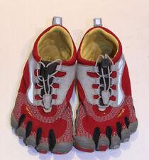 Vibram FiveFingers Bikala M3535 Outdoor Shoes Mens Size 40 running