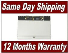 """Trackpad Touchpad For Apple MacBook Air 13"""" A1369 A1466 Model Year 2011 2011"""
