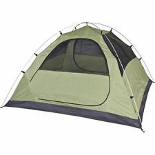 Tentes de camping pour 3 personnes