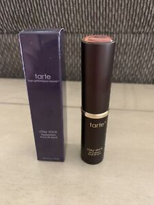 TARTE Clay Stick Foundation FAIR LIGHT NEUTRAL ~ Full Size ~ Brand New In Box