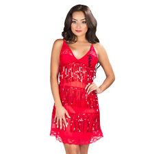 Sexy Lingerie Sleepwear Lace Sequin Women Lady Dress Chemise Underwear Babydoll