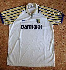 Maglietta Parma Calcio 1990-91
