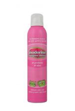 Inodorina Shampoo Mousse per Cane e Gatto 300ml - Aloe vera 240.0020.003
