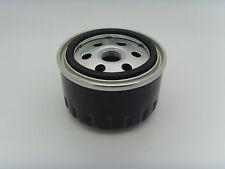 Oil Filter Replaces Briggs and Stratton 492056, Donaldson P502024, Volvo 834337