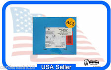 "ESSIX ACE™ VACUUM FORMING SHEETS 5""X5"" .040"" BOX x 100 pieces ODUSA CORP."