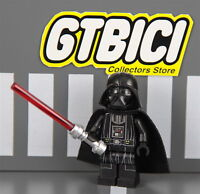 LEGO STAR WARS MINIFIGURA  `` DARTH VADER ´´   Ref 75150  LEGO ORIGINAL