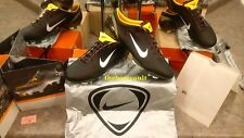 Nike MERCURIAL VAPOR 1 I FG (SL ELITE Superfly Tiempo Hypervenom Magista Obra)