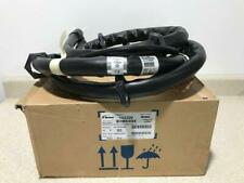 Nordson Hose 143300 12ft NEW