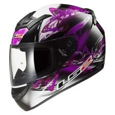 Women Small Motorcycle Helmets