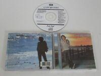 Cliff Richard / Love Songs (Emi Cdp 7 48049 2)CD Album