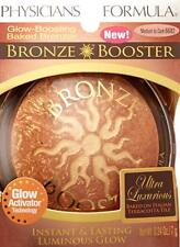 Physicians Formula Bronze Booster Glow-Boosting Baked Bronzer Medium - Dark 6682