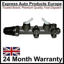Brake Master Cylinder Dual Circuit 19.05mm Bore RHD VW 114611015BC