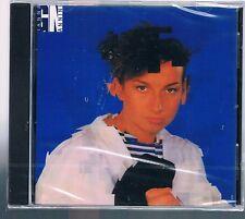 GIANNA NANNINI PUZZLE CD SIGILLATO!!!