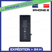 BATTERIE INTERNE COMPATIBLE POUR IPHONE 8 NEUVE + OUTILS + PENTALOBE