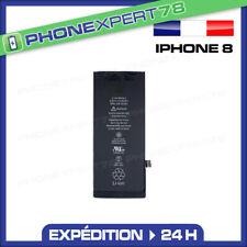 Batterie interne pour iPhone 7 neuve outils Pentalobe