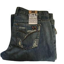 Joe's Women Jeans Size 30 Light Blue Color