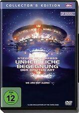 Unheimliche Begegnung der dritten Art - Collector's ... | DVD | Zustand sehr gut