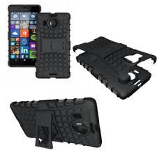 Cover e custodie modello Per Microsoft Lumia 950 in plastica per cellulari e palmari per Nokia