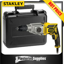 Stanley Hammer Drill 850w Corded Electric 2G FATMAX FME142K