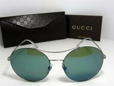Hot New Authentic Gucci Sunglasses GG 4252/S 6LBHZ GG4252 S 6LBHZ Italy 58mm MMM