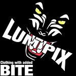 Lumipix
