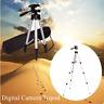Camera Camcorder Tripod Stand for Canon Nikon Sony Fuji Olympus Panasonic