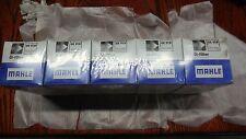 10PCS Oil Filter Kit for BMW E30/36 318i 318is 318ti 91-95 11421727300 Lot Of 10