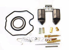 Carburetor Repair Rebuild Kits For Honda CRF100F XR100R CB125S XL100S XR100