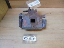 MITSUBISHI LANCER 2009 1.8 16V OFFSIDE DRIVER SIDE FRONT BRAKE CALIPER