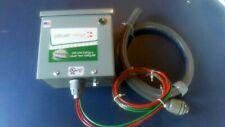 Power Miser Mx 220 70 Mf Single Phase Electric Energy Saver Residential
