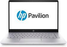 """HP Pavilion 14-bf153sa 14"""" Fhd Laptop i7-8550U 8GB 256GB SSD 940MX 2PS50EA"""