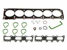Head Gasket Set For 1994-1997 Mercedes C280 1995 1996 N748SF