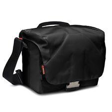 Kompakttasche für DSLR/SLR/TLR Kamera