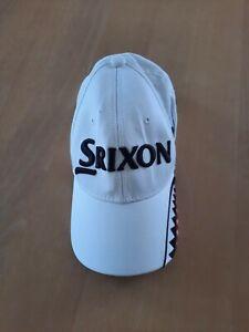 Srixon Cap