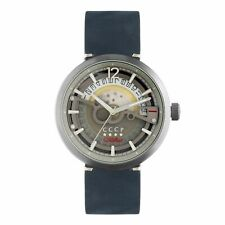 CCCP CP-7008-08 Men's KASHALOT DRESS Automatic 44mm Watch