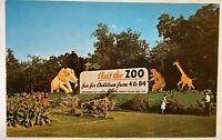 TX0036 Vintage Linen Postcard...Texas Second Mission...Unused..no San Antonio Mission San Jose