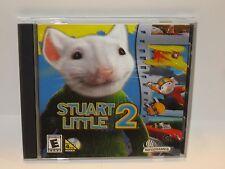 Stuart Little 2 (PC, 2002)