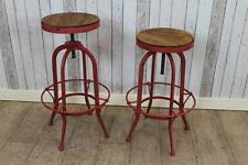 Art Moderne Antique Benches & Stools