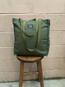 special operations equipment soe Cali Compliant Grocery Bag