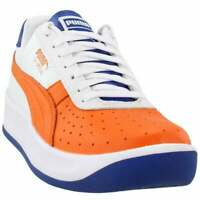 Puma Mens GV Special + Color Block Knicks Mets 368385-03  *NEW*