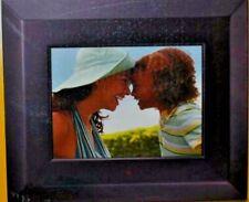 """Kodak DPF800 8"""" Digital Picture Frame - WIRELESS REMOTE  DESK OR WALL -MP3 MUSIC"""
