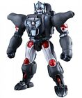 Takara Tomy Transformers Masterpiece MP32 Convoy (Beast Wars) Figure Japan