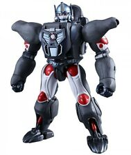 Takara Tomy Transformers Masterpiece Mp32 Convoy (beast Wars) Figure Japan