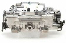 Edelbrock 1813 Thunder AVS 800 CFM Electric Choke Carburetor